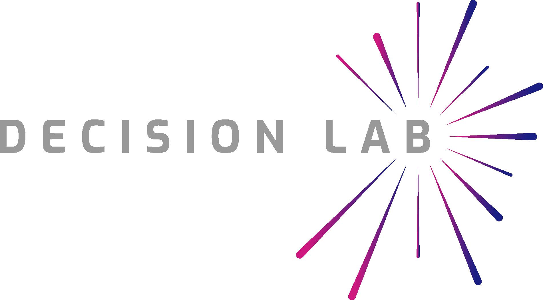 Decision Lab