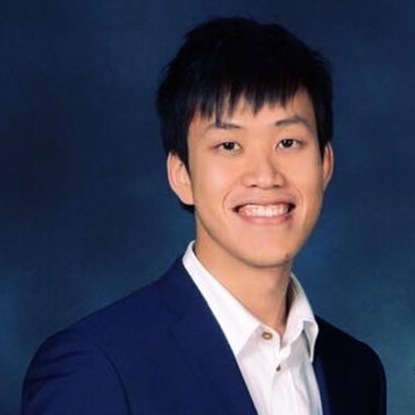 Kelvin Yeung