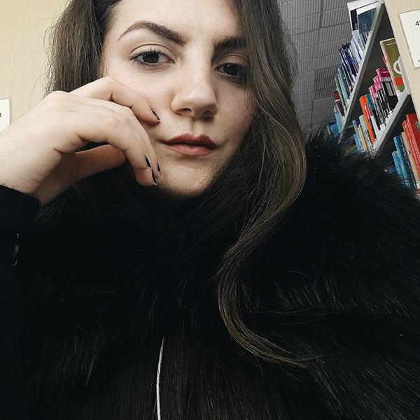 Polina Encheva