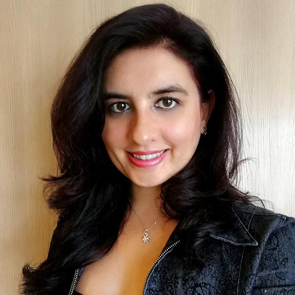 Sumitra Sri Bhashyam, PhD