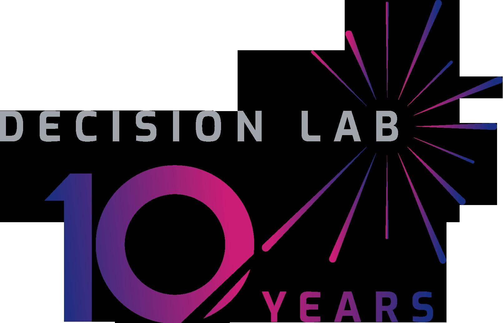 Decision Lab UK